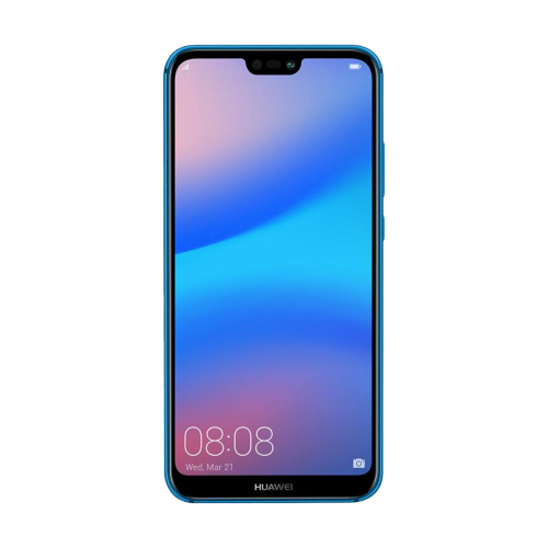 Ремонт Huawei P20 lite